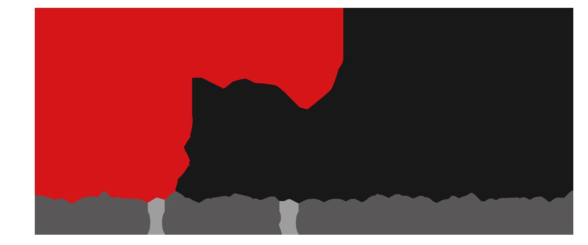 C3安全峰会
